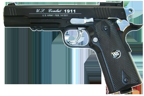 combat1911(1)