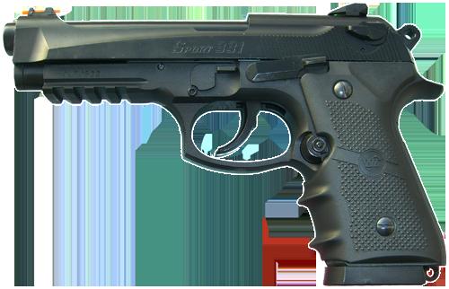 sport331(1)